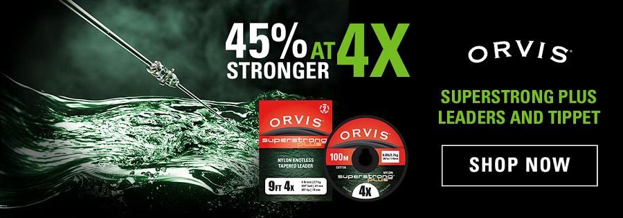 orvis-ad-2