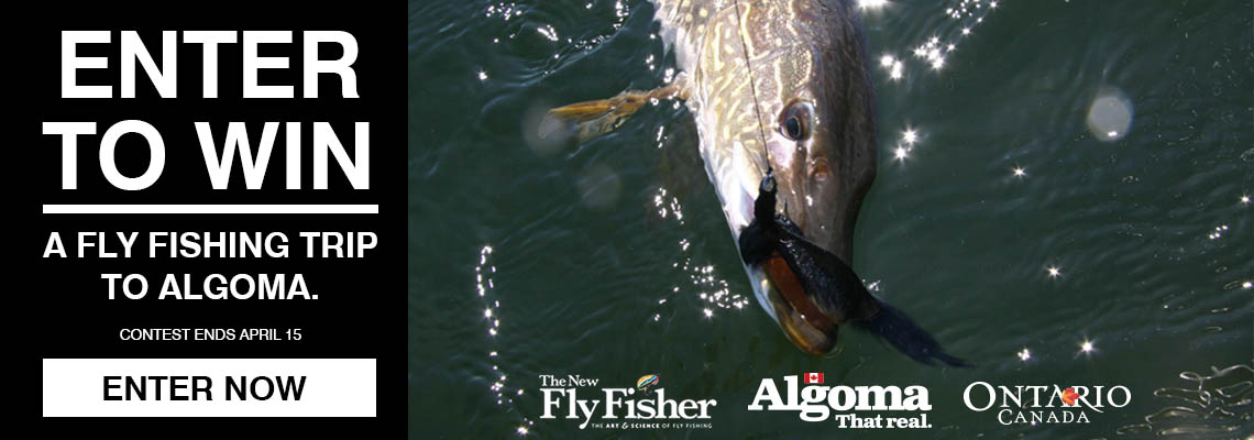 2017-Algoma-Fly-Contest-Banner3