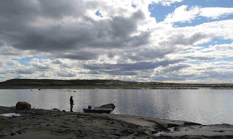 Nunavik-photo2