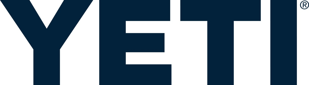 Yeti - Camino Carryall Tote Bag - Reef Blue – Distinct ... |Blue Yeti Logo