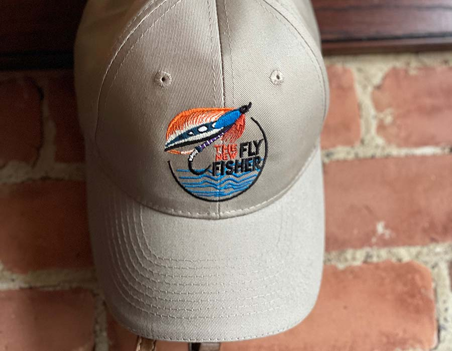 the-new-fly-fisher-hat-main1